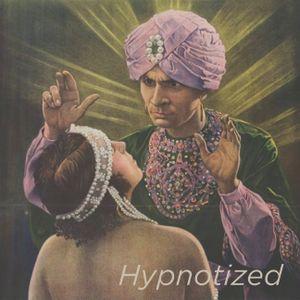 Hypnotized. mixed by Anaka