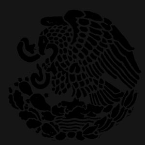 Mexico2014