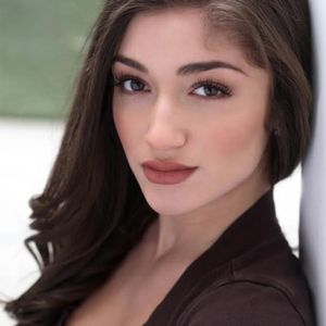 Interview With Raquel Castro: Actress & Singer-Songwriter
