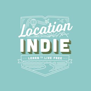 Episode 058: 5 Hot Location Independent Business Trends