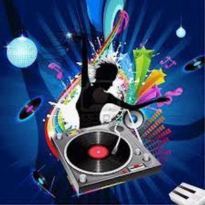 Mix Dance By DJF