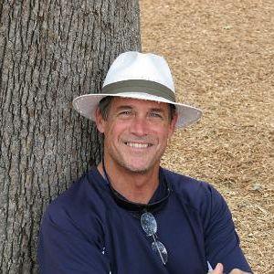 A Conversation with Bled Out author Glenn Parkhurst