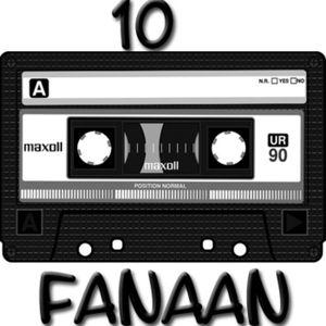 DOOKHA DHAGEYSATAHA- 10 Fanaan-27-02-2016