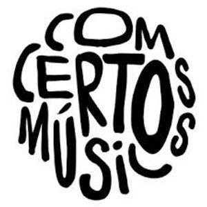 Com Certos Músicos # António Pita e Gonçalo Mendes