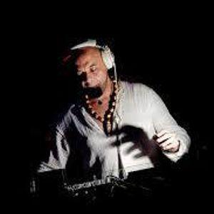 Mix Radio Show semana 13 2ª hora Mix Dance Sessions com Dj Mario Roque Live @ Brodway Bar Lausanne