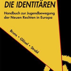 WiseUp 08/2014 - Neue Rechte Jugendbewegung