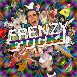 Frenzy Fuck!