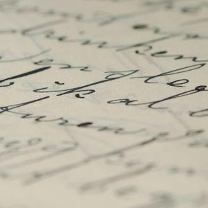 Poesie scelte di Michela Zanarella