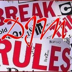 Breaking Da Rules