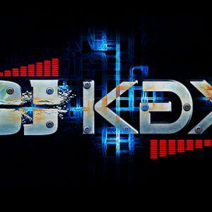 DJ KGX WWW.ISLANDVIBZRADIO.COM 10.28.17