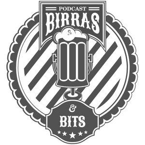 BYB 1x11 - Las tablas de particionado