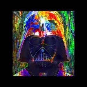 Dj vagepaul - Darth Vader - Return Of The Jedi