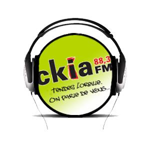 La Scene CKIA (22-07-2016)