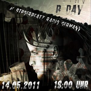 beatCirCus @ Schranzachim BDay @ sthoerbeatz radio germany 14.05.2011