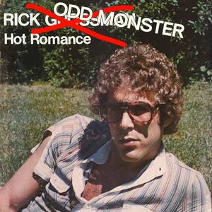 Hot Romance