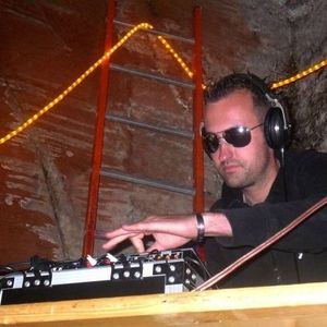 DJ NICK HOWARD JULY MIX