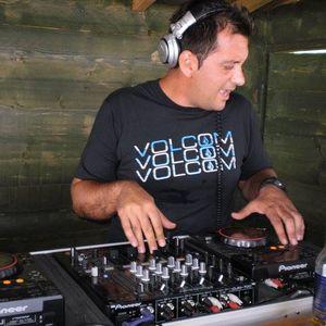 Dancebass_TeamRadio_Zisis D Side B @ OrangeRadio 96 ( 22-11-14 )