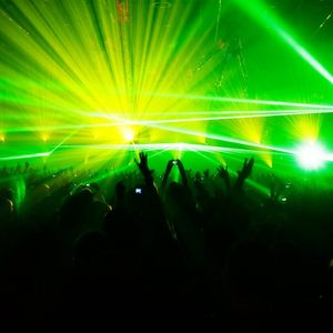 Electro & House Mix#10