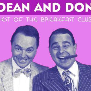 DEAN & DON COMPOSITE (2015)
