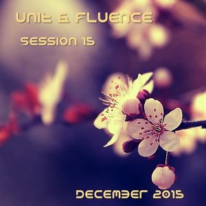 fluence & unit - Session 15