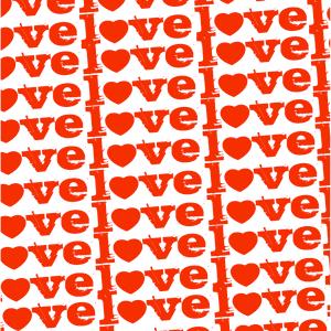 """Love"" @ La Postrería Vol. 4 ::: Mixed and selected by Xan Barral"