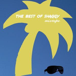 The Best Of Shaggy Mixtape