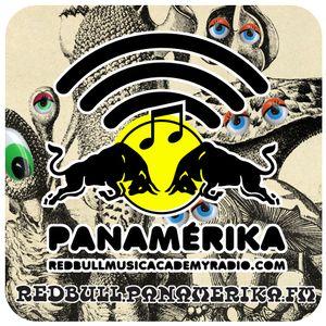 Panamérika No.273 - ¡Ay, Callampa!