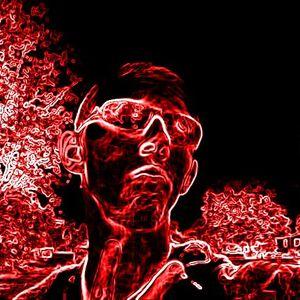 DJSlayer89 Lost Club October 23 2012 Mix (Halloween)