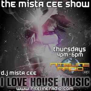 Thursday Traffic Tour @ 4 (September 20th Recap) DJ MISTA CEE