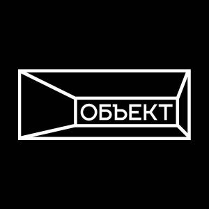 a.makarov - object.community promo mix