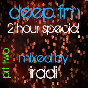 Deep FM 2 hours special prt TWO