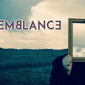 Resemblance - Prayer - Audio