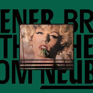 Wiener Brut (19.01.18) w/ Heap