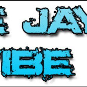 Dee Jay Vibe Full Moon 21st April 2012 OOS Radio