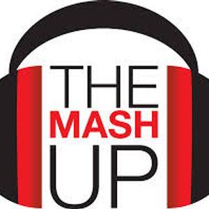 DJ EDUARDO GONZALEZ - Essential Mash up mix