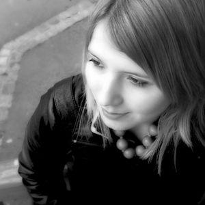 (22-05-2010) Clara Moto