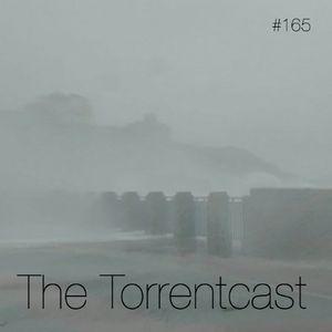 Toadcast #165 - The Torrentcast