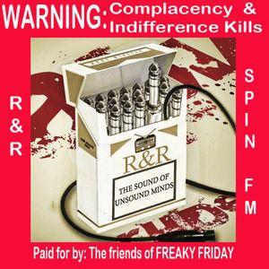 R&R_Freaky_Friday_Pope&JongUn