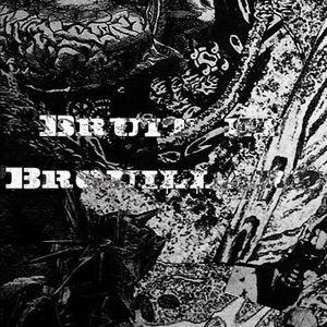 Bruit et Brouillard - Aflevering I