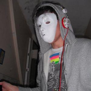 Mix RadioElectroLyon : Penguin Readers - Versus Me (HGB Edit)