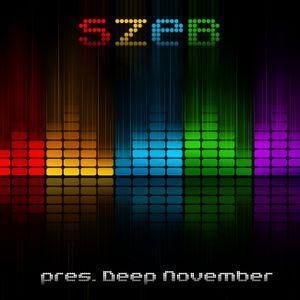 SZEB - Deep November