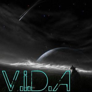 ViD minimix