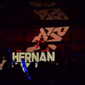 Hernan Cattaneo - Resident Delta  Fm , 28.4.2012