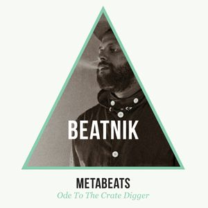 Metabeats: Beatnik Mix