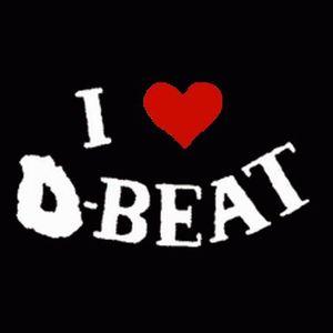 Ι <3 D-Beat