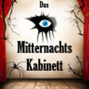 Frankenstein – Kulturgeschichte des Monsters (2#7)