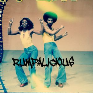 (Funk/ElectroFunk/Soul) Rumpalicious