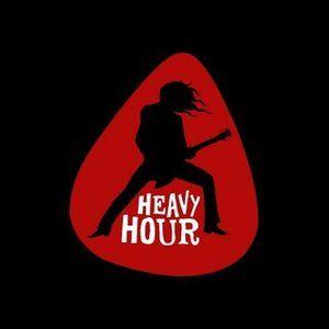 Heavy Hour - Programa 08