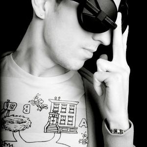 Heaven @ JOF DJ