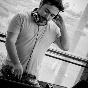 FEELIN GROOVY  BY DJ JL PASTOR